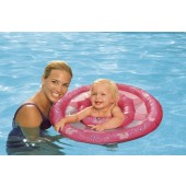 SwimWays 11616 Baby Spring Float Disney Princess