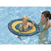 SwimWays 11617 Baby Spring Float Finding Nemo