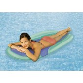 SwimWays 13066 Spring Float Silhouette