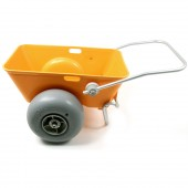 Wheeleez WZ1-BC Beach Cart