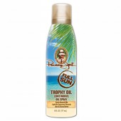 Panama Jack 4100 6 oz. Trophy Oil Continuous Clear Spray