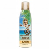 Panama Jack 4130 6 oz. Continuous Spray SPF 30