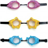 Intex 55603 Fun Goggles