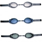 Intex 55688 Fast Lane Goggles