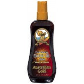 Australian Gold AG009 Exotic Oil Spray 8-oz.
