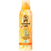 Australian Gold AG578 SPF 30 Continuous Spray Sunscreen 8-oz.