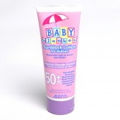 Baby Blanket CH15046 Sunblock Lotion for Babies SPF 50 6-oz.