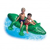 Intex IT58562 80inch Gator Ride-On