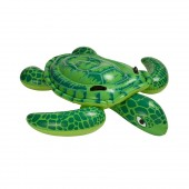 Intex IT56524 75inch Sea Turtle Ride-On