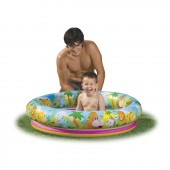 Intex IT59411 Summer Fun Pool