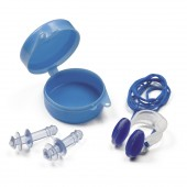 Intex IT55609 Earplugs and Noseclip