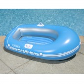 Intex IT58320 Club 1 Person Boat