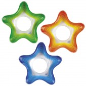 Intex IT58235 29inch Starfish Ring