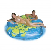 Intex IT58279 76inch Color-fun Island Lounge