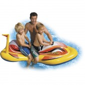 Intex 56537NP Sea Star Wave Rider