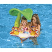 Intex 56577NP Tropical Shade Float