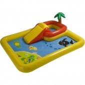 Intex 57454NP/EP Ocean Play Center