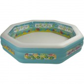 Intex 57479E Swim Center Undersea Pool
