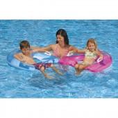 Intex 58171NP Sit-N-Float