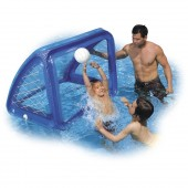 Intex 58507NP Floating Water Polo Game