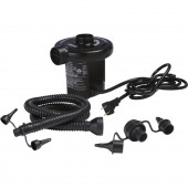 Intex 66629E Quick-Fill AC Electric Air Pump 110-120 Volt