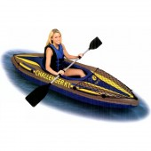 Intex 68305E Challenger K1 Kayak