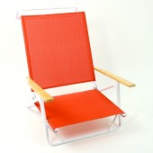 Telescope 1745 Original Mini Sun Chaise Beach Chairs