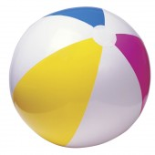 Intex IT59030 24inch Beach Ball