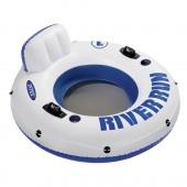 Intex IT58825 53inch River Run Tube
