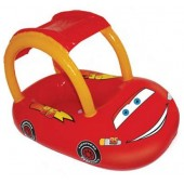 Swimways 25139 Baby Boat - Cars