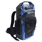 DryCase BP-30 Waterproof Backpack