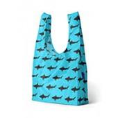 BAGGU Standard Bag