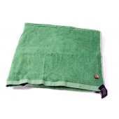 Grand Trunk GST BAM-TOW Bamboo Travel Towel - Green