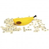 Bananagrams Anagram Word Game