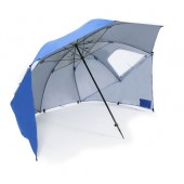 SportBrella 8ft Umbrella Shelter
