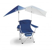SportBrella DCH-752 Deluxe Chair