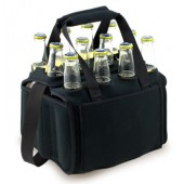 Picnic Time 611 Twelve-Pack Beverage Cooler
