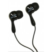 DryCase DB-12 Waterproof High Performance Headphones