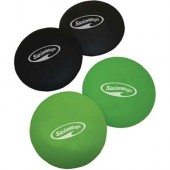 Swimways 12755 Skip 'N Sink Disc Toss Game