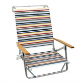 Telescope 741 Original Mini Sun Chaise Beach Chairs