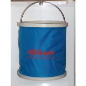 Fish N Mate Nylon Multi Use Bucket