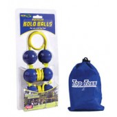Fundex Top Toss Bolo Ball Accessory Pack