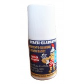 Beach Gladiator Rash Protection