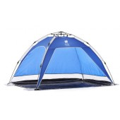 Grand Trunk Cielo Shelter Quick Set Tent