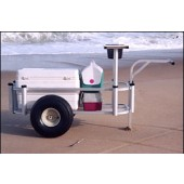 Fish-N-Mate 143 Beach Cart
