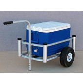 Fish-N-Mate 600 Beach Cart