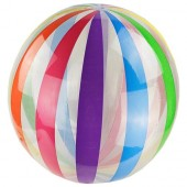 Intex IT59070 48inch Beach Ball