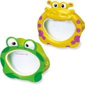 Intex 55910 Fun Masks