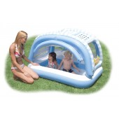 Intex 57406EP Shady Beach Baby Pool