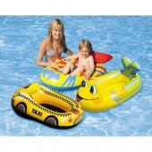 Intex 59380NP Pool Cruisers